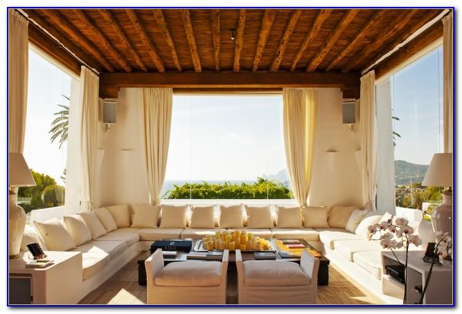 Möbel Mediterraner Stil
