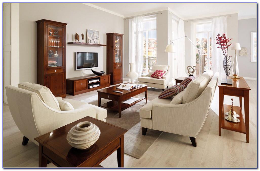 Möbel Nussbaum Antik