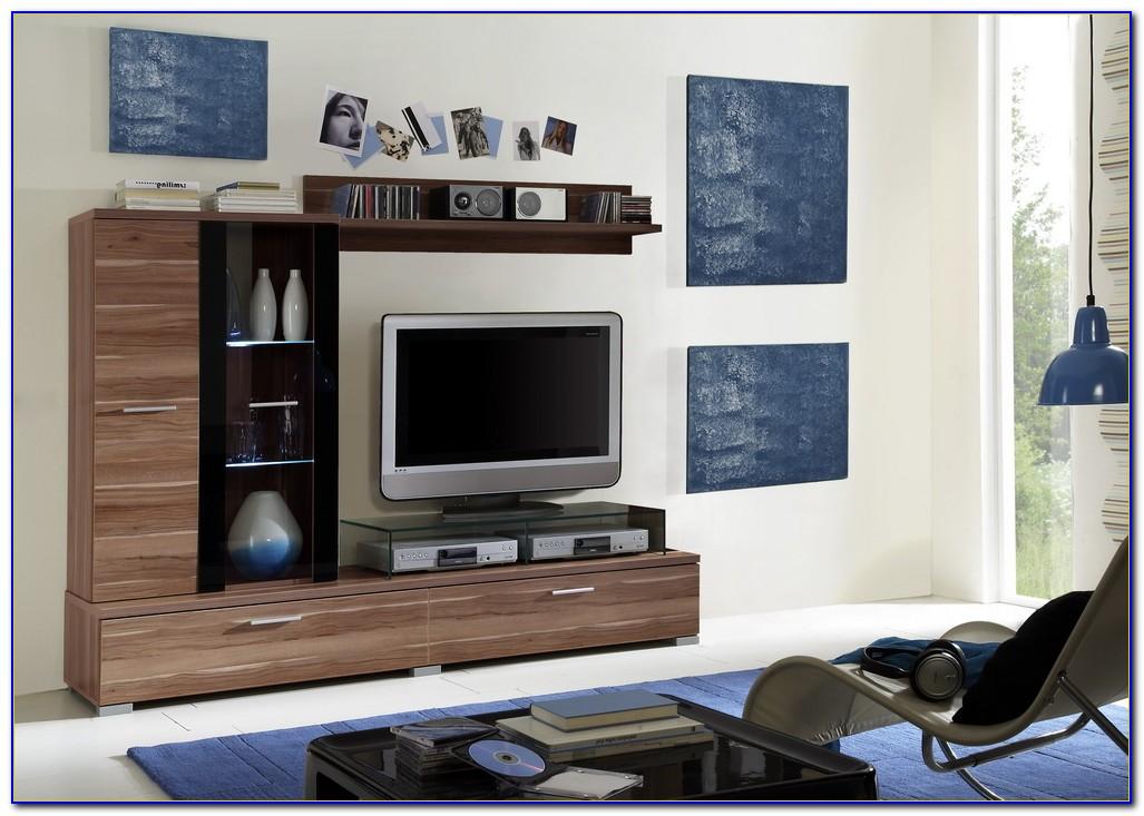 Möbel Online Sofort Lieferbar