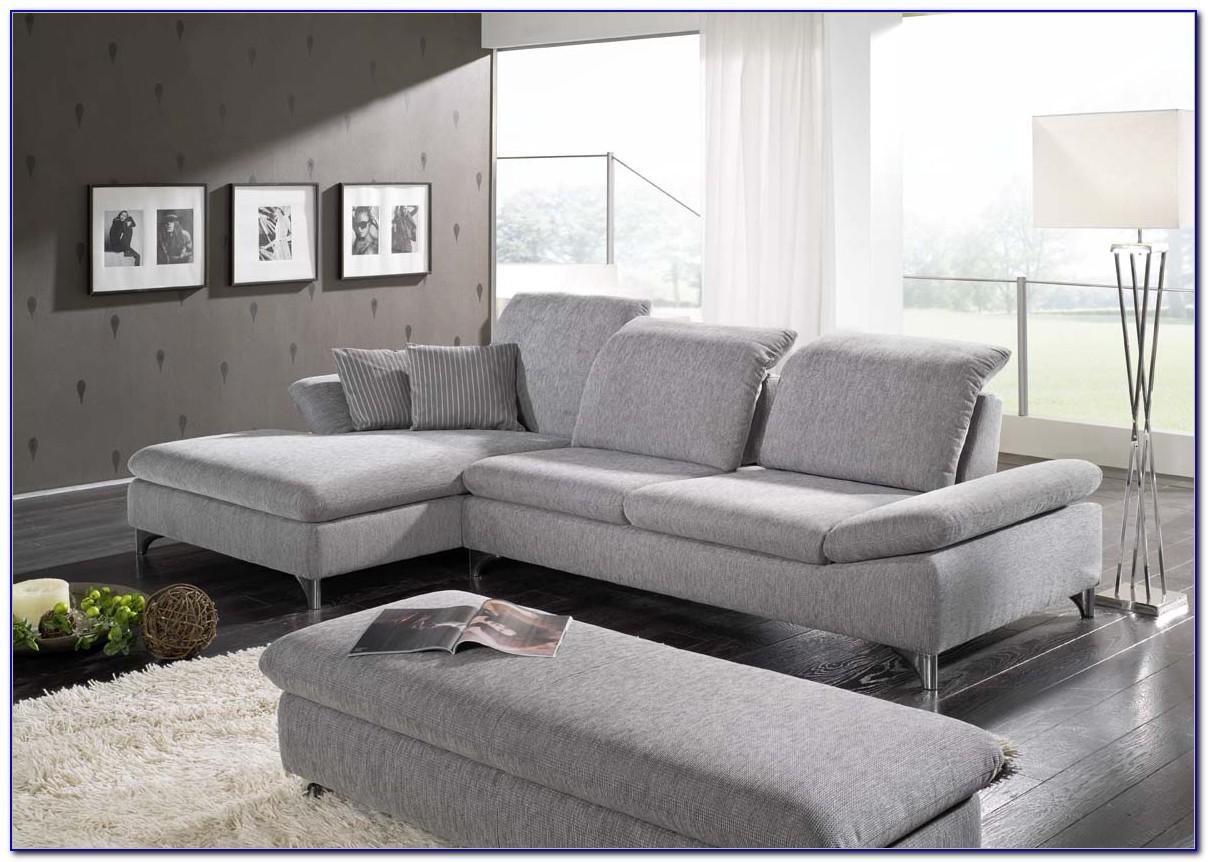 Möbel Schillig Sofa