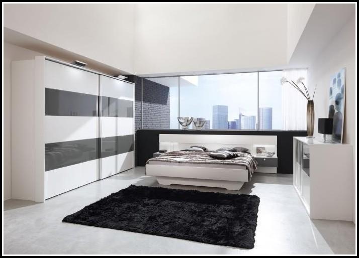 Möbel Schlafzimmer Massiv