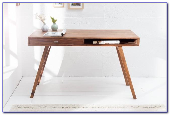 Möbel Schreibtisch Sekretär