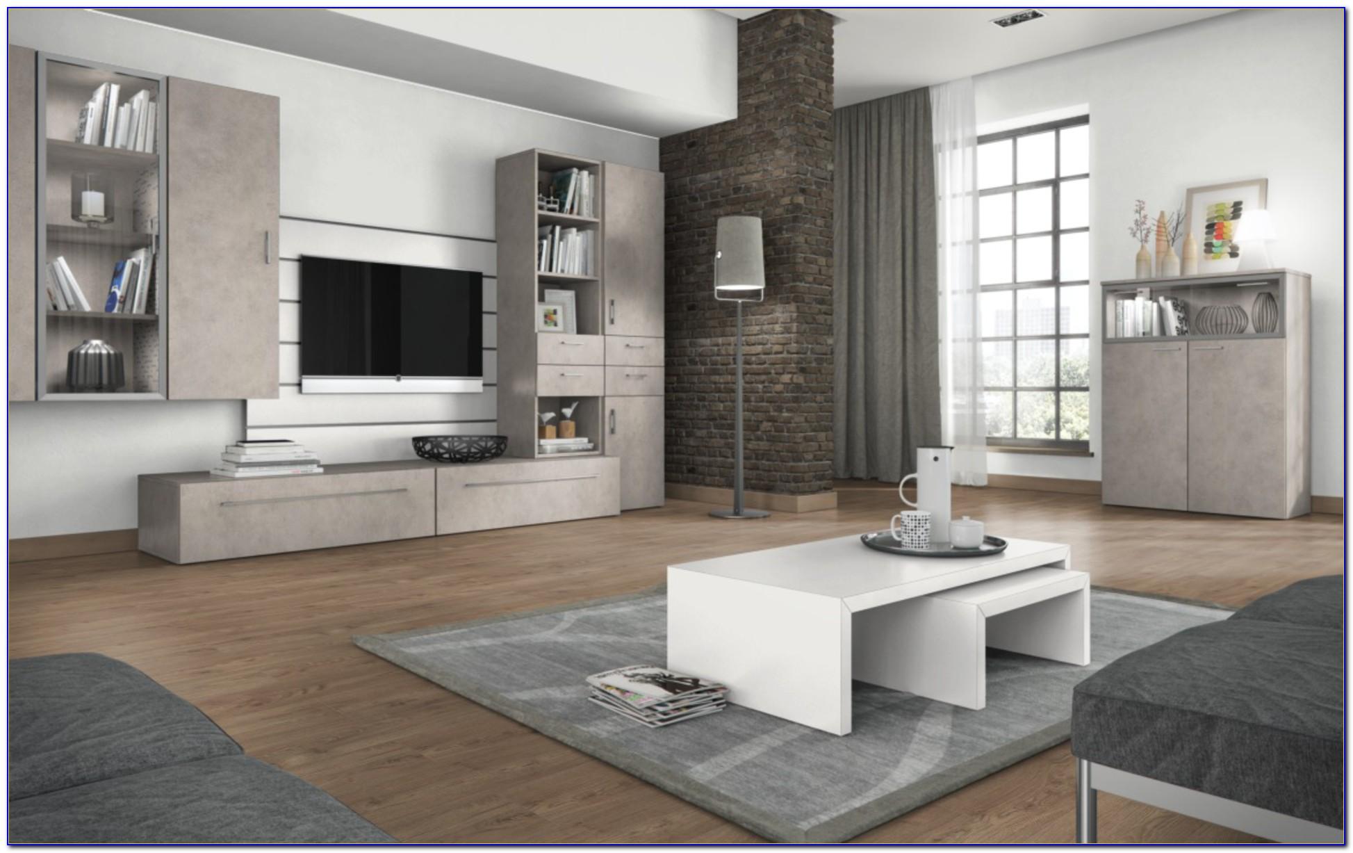 Möbel Selber Designen Schweiz