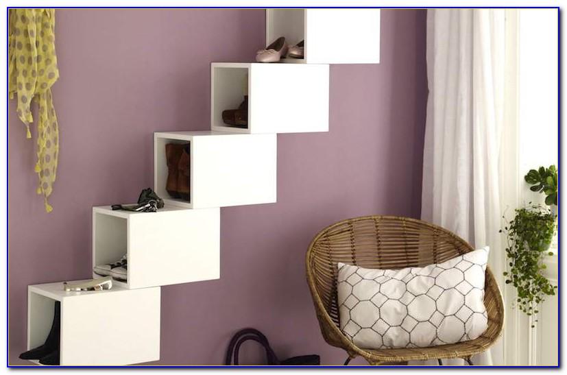Möbel Selber Designen