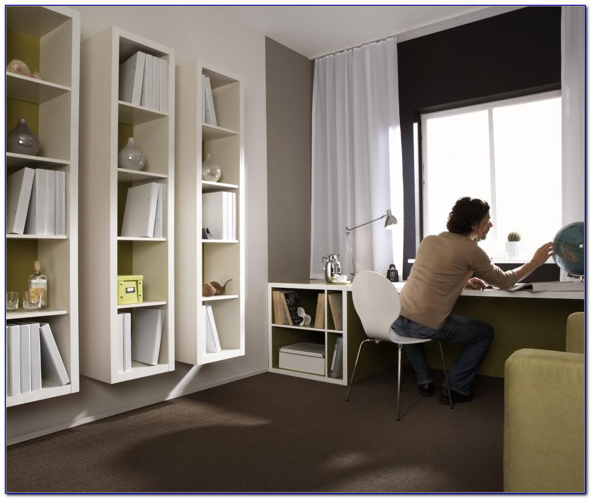 Möbel Selbst Designen Programm