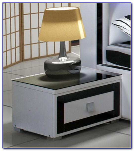 Möbel Sofort Lieferbar Auf Raten