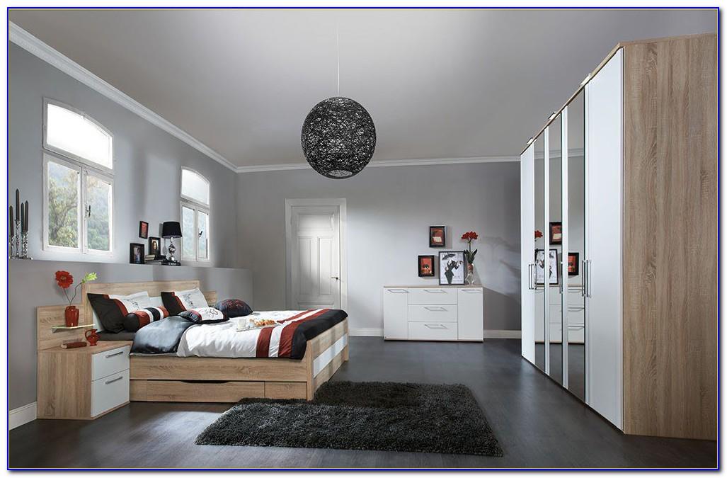 Möbel Sonoma Eiche Sägerau