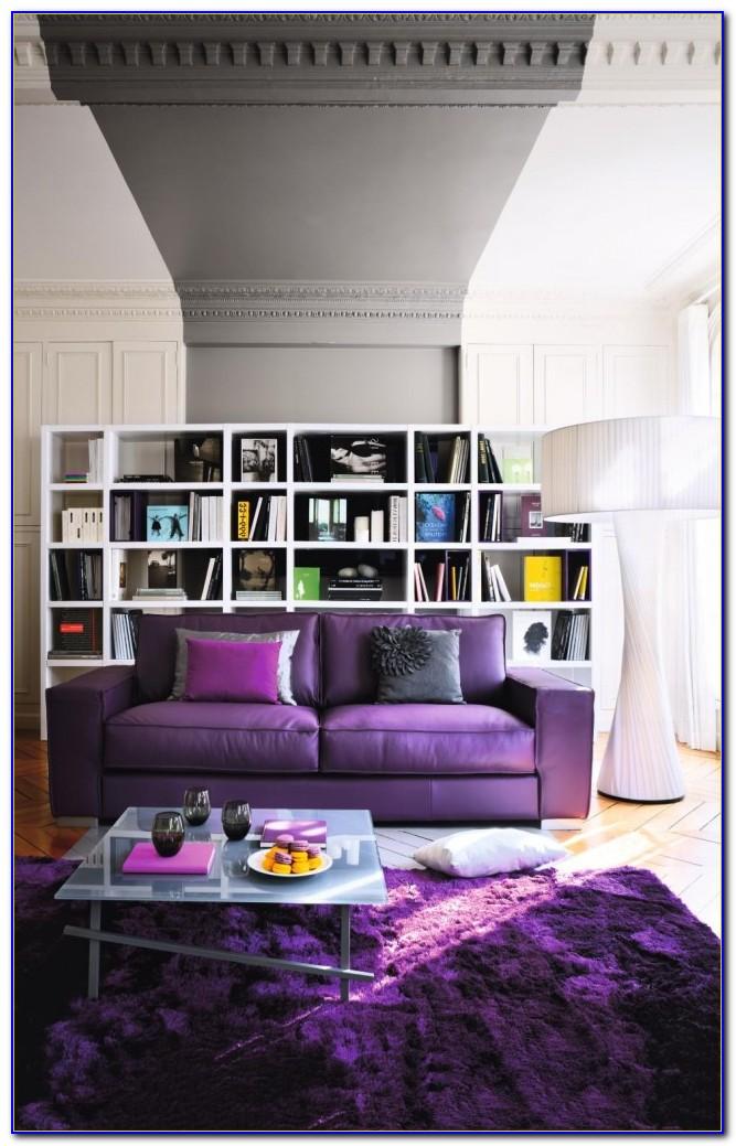 Möbel Und Dekoration Beltrán