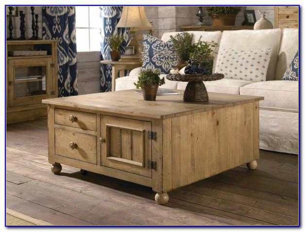 Möbel Und Dekorationen