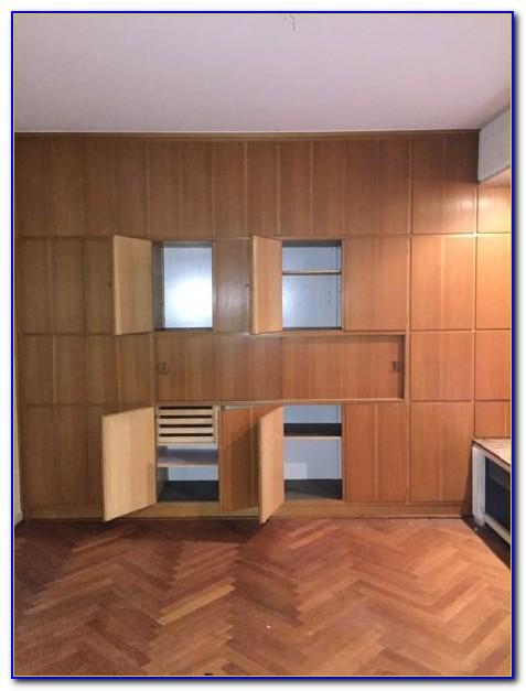 Möbel Verschenken Berlin Ebay