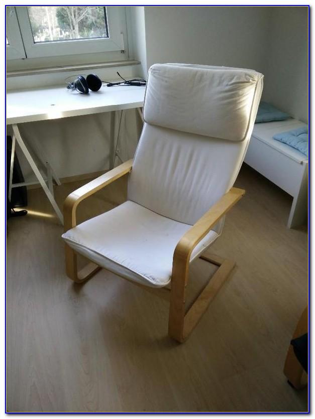 Möbel Verschenken Stuttgart