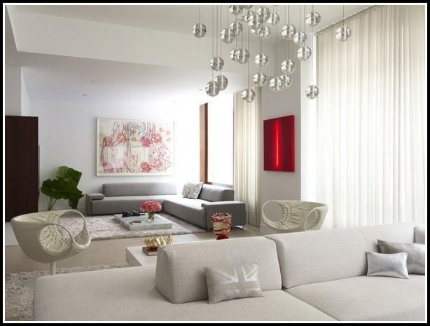 Möbel Wohnzimmer Echtholz