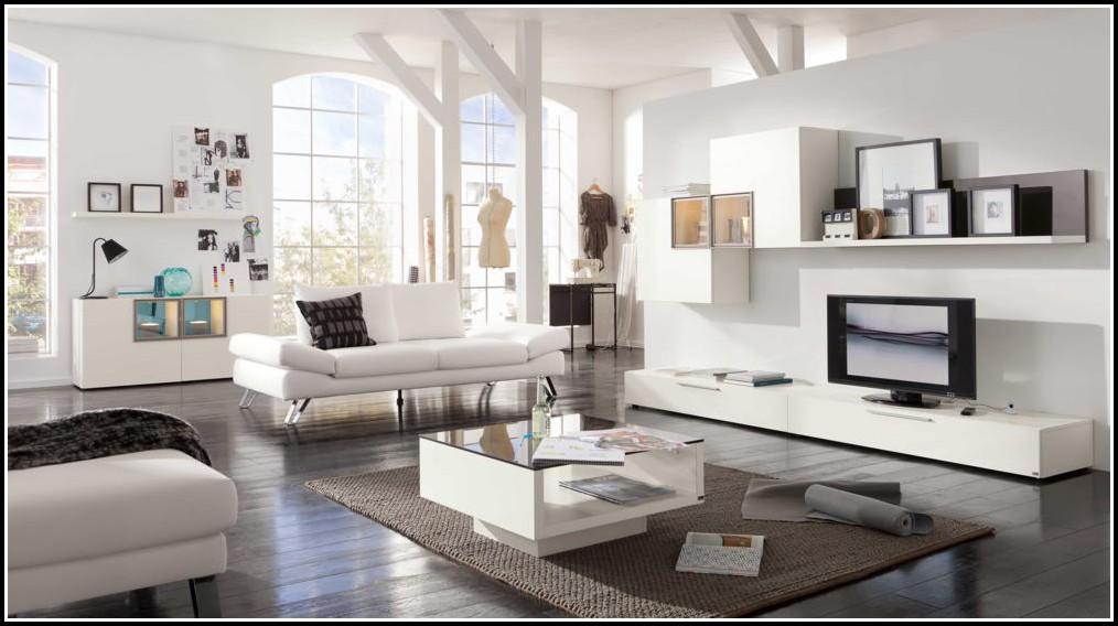 Möbel Wohnzimmer Holz