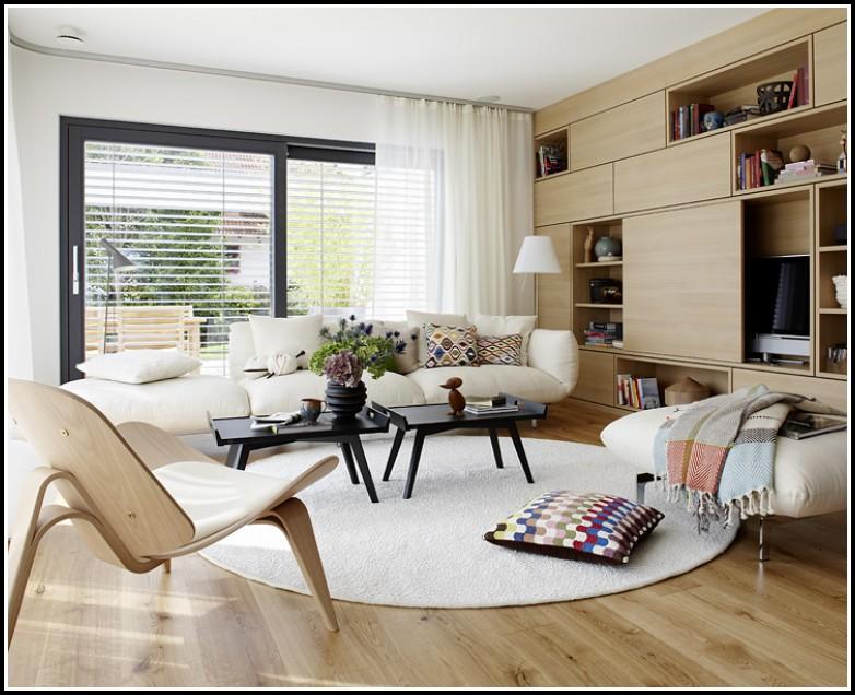 Möbel Wohnzimmerschrank