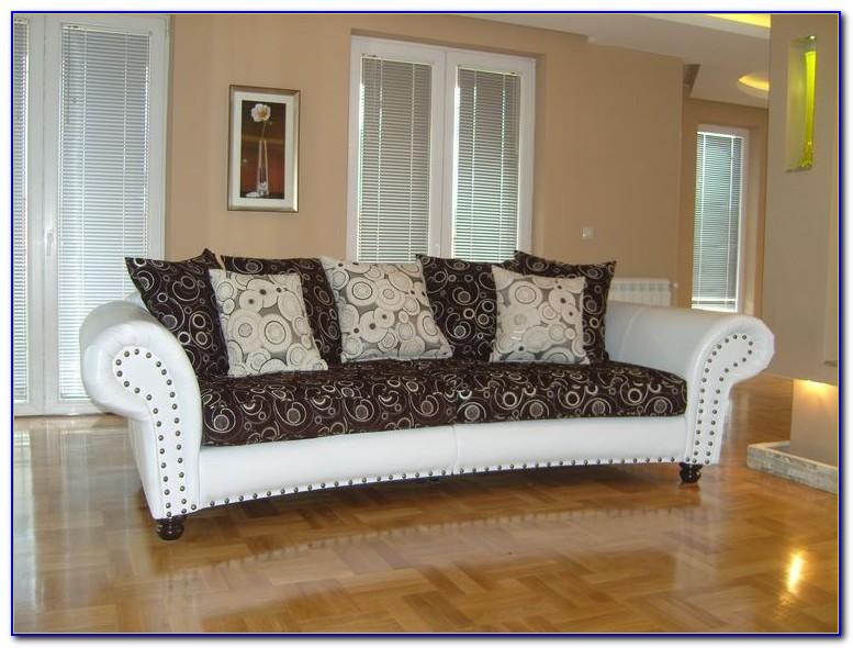 Möbel Zum Verschenken Berlin Ebay