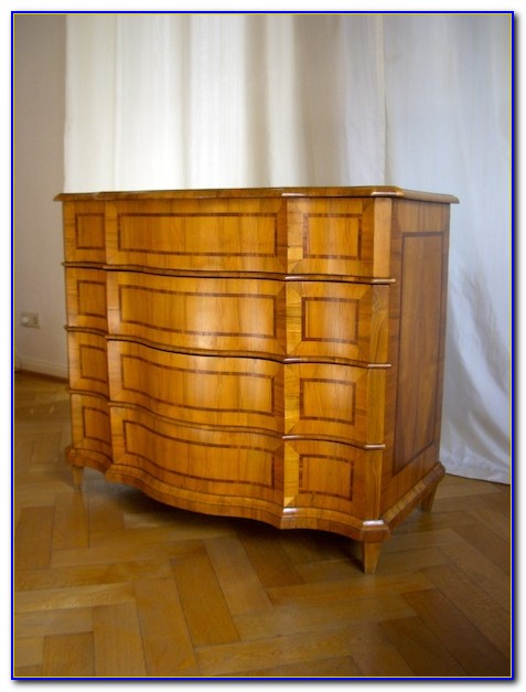 Möbel Zum Verschenken In Berlin