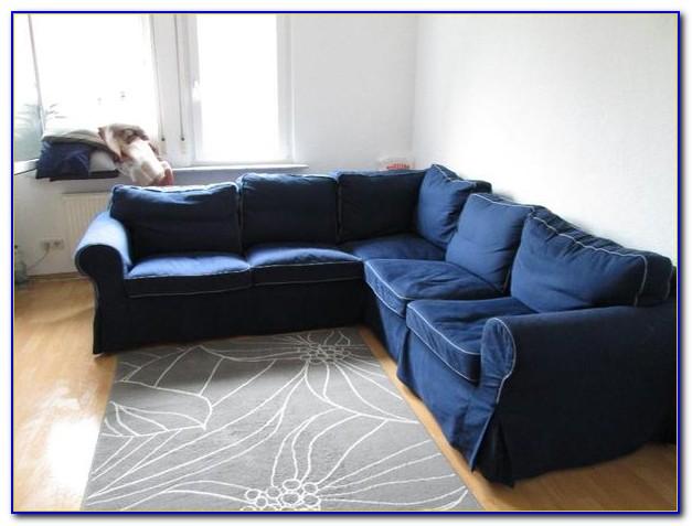 Möbel Zum Verschenken Stuttgart