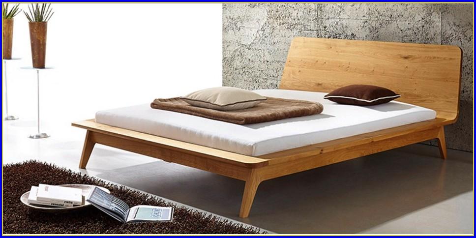 München Bettenfachgeschäft