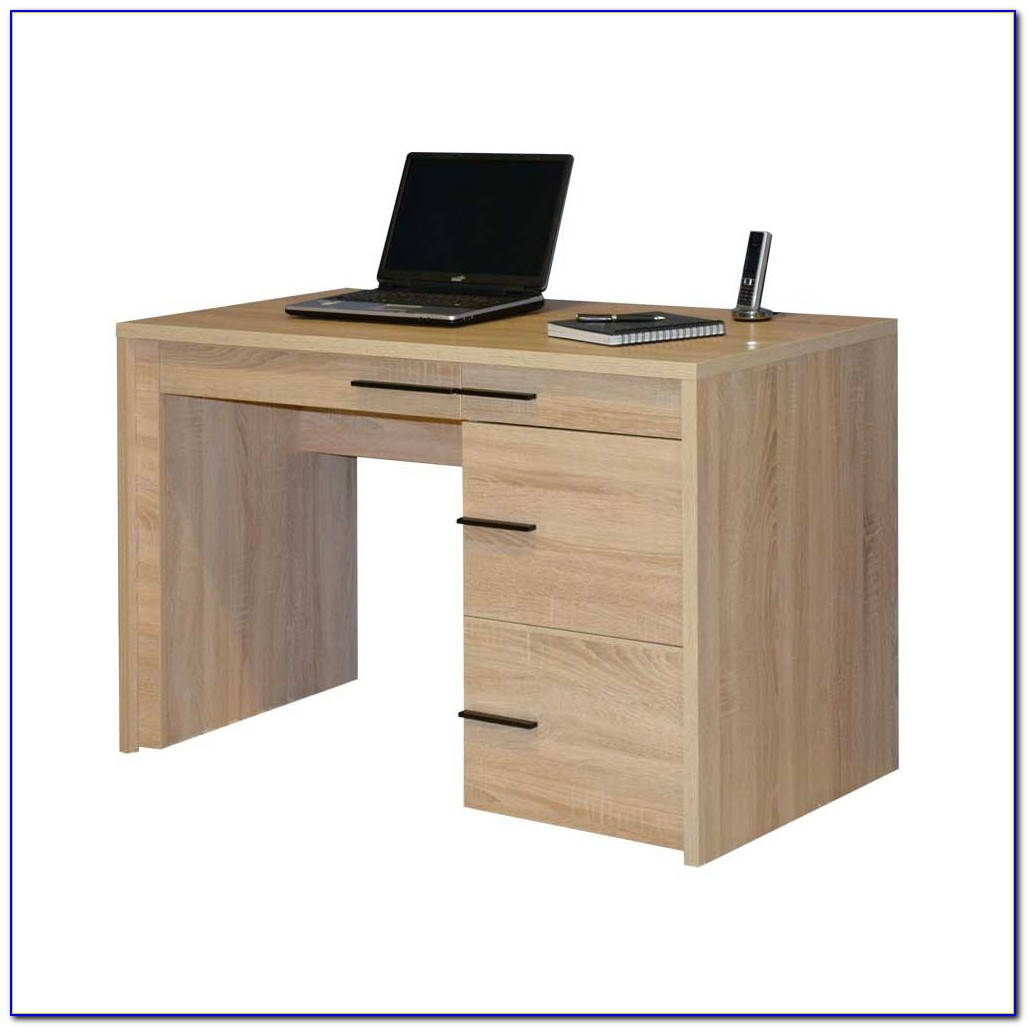 Maße Schreibtisch Expedit