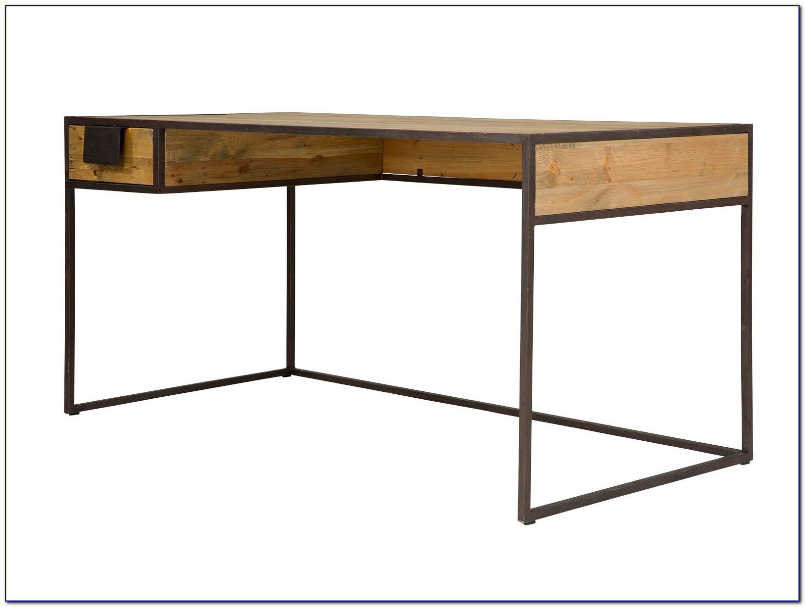 Maße Schreibtisch Galant Ikea