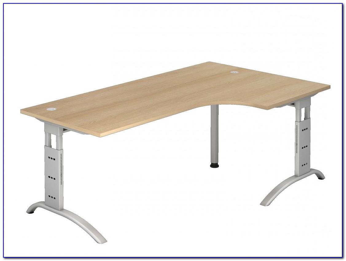 Maße Schreibtisch Ikea