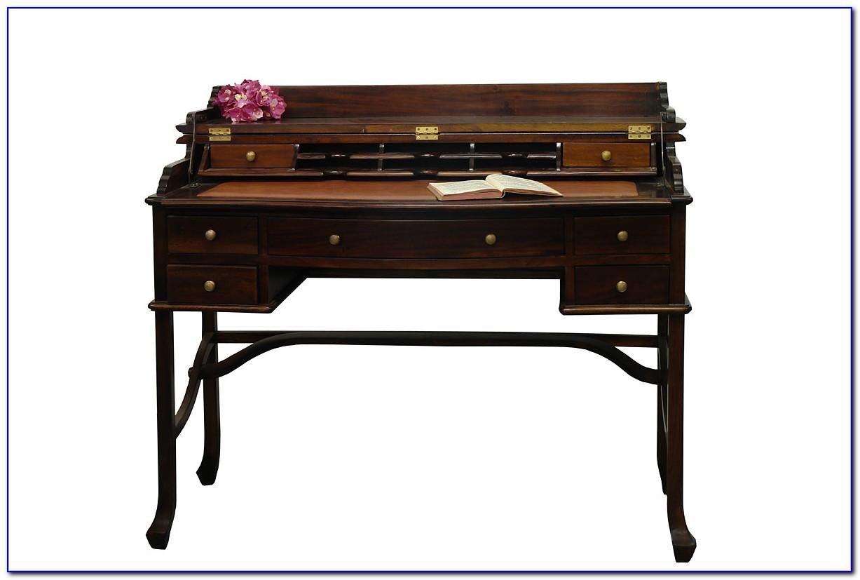 Maße Schreibtisch Malm