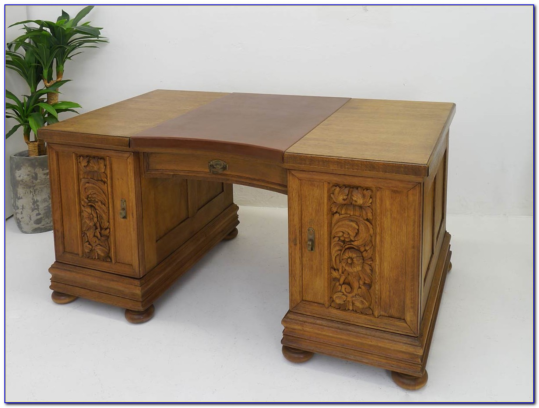 Maße Schreibtisch Mikael Ikea