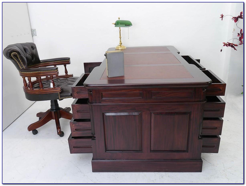Maße Schreibtisch Mikael