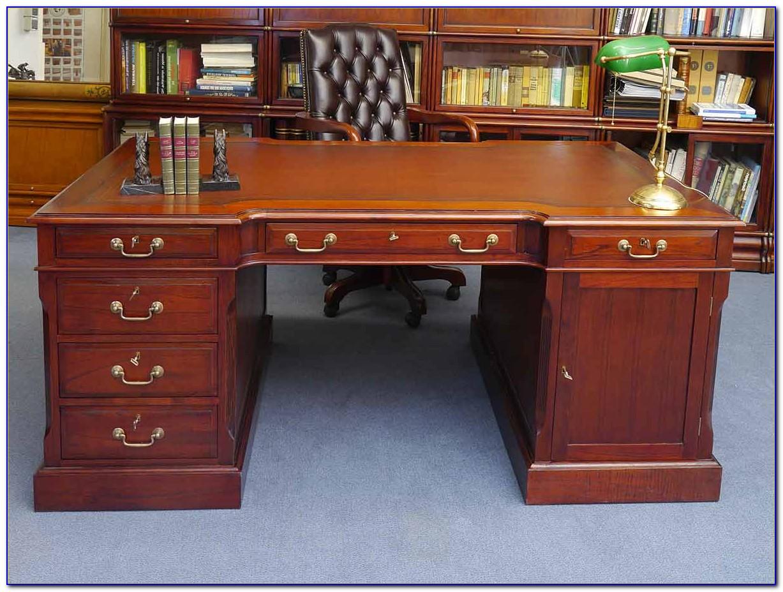 Maße Schreibtischunterlage