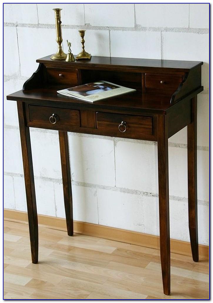 Maja Schreibtisch 1712