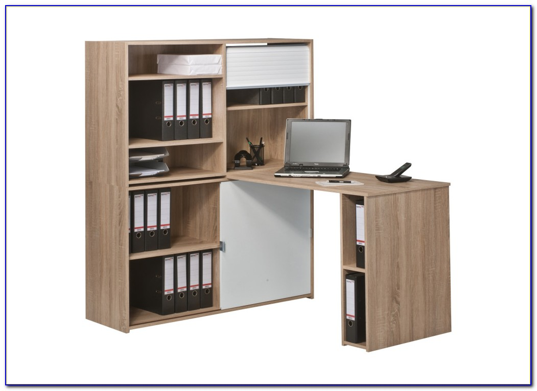 Maja Schreibtisch 5000
