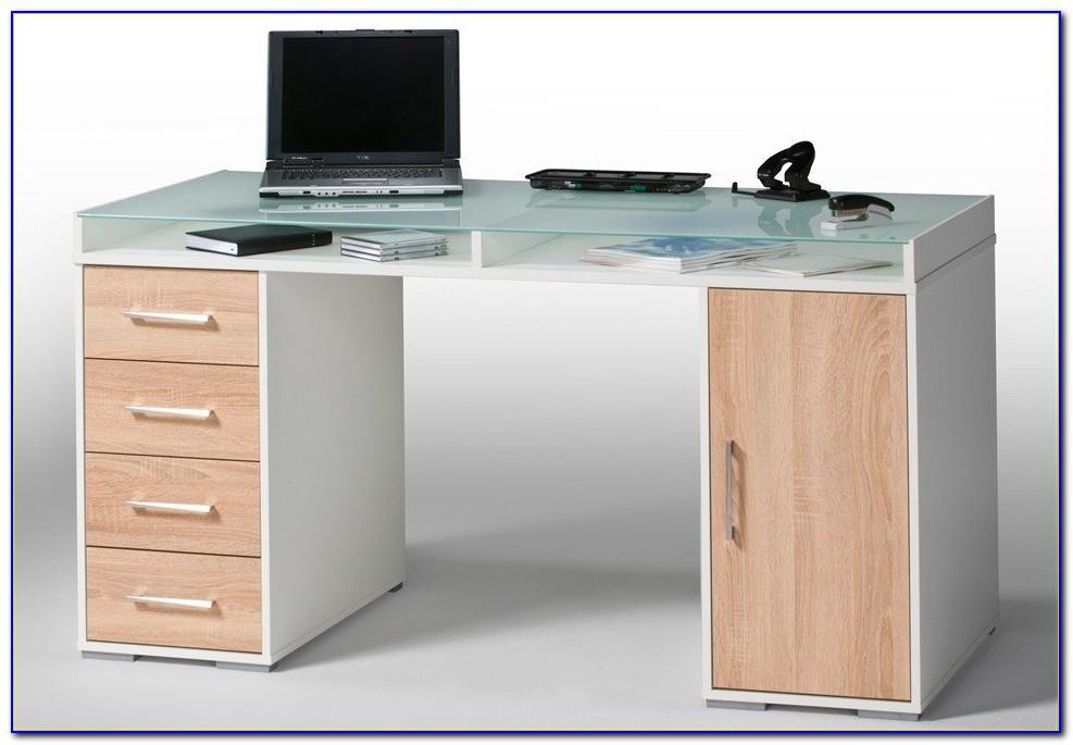 Maja Schreibtisch 9550