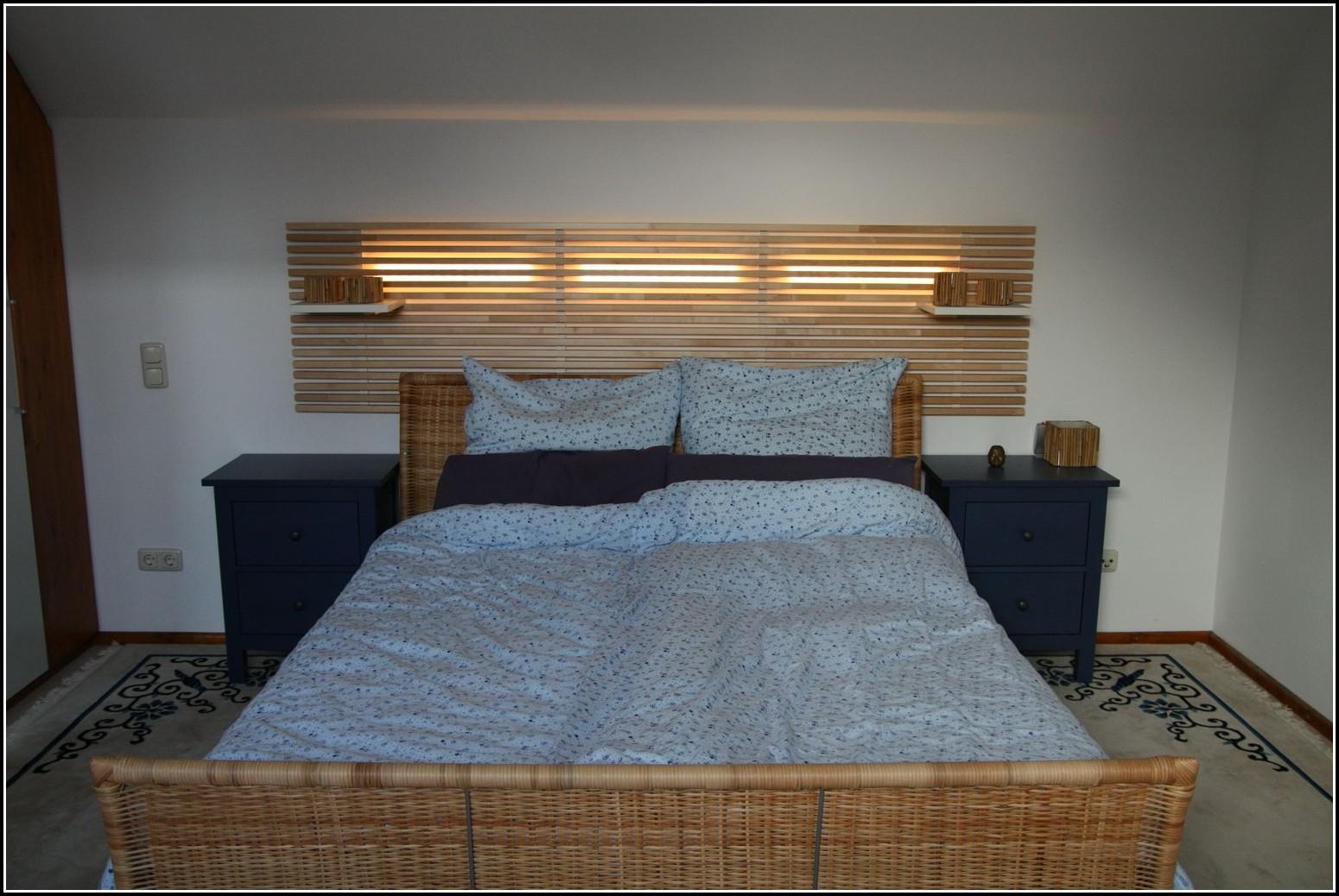 Mandal Bett Ikea Deutschland