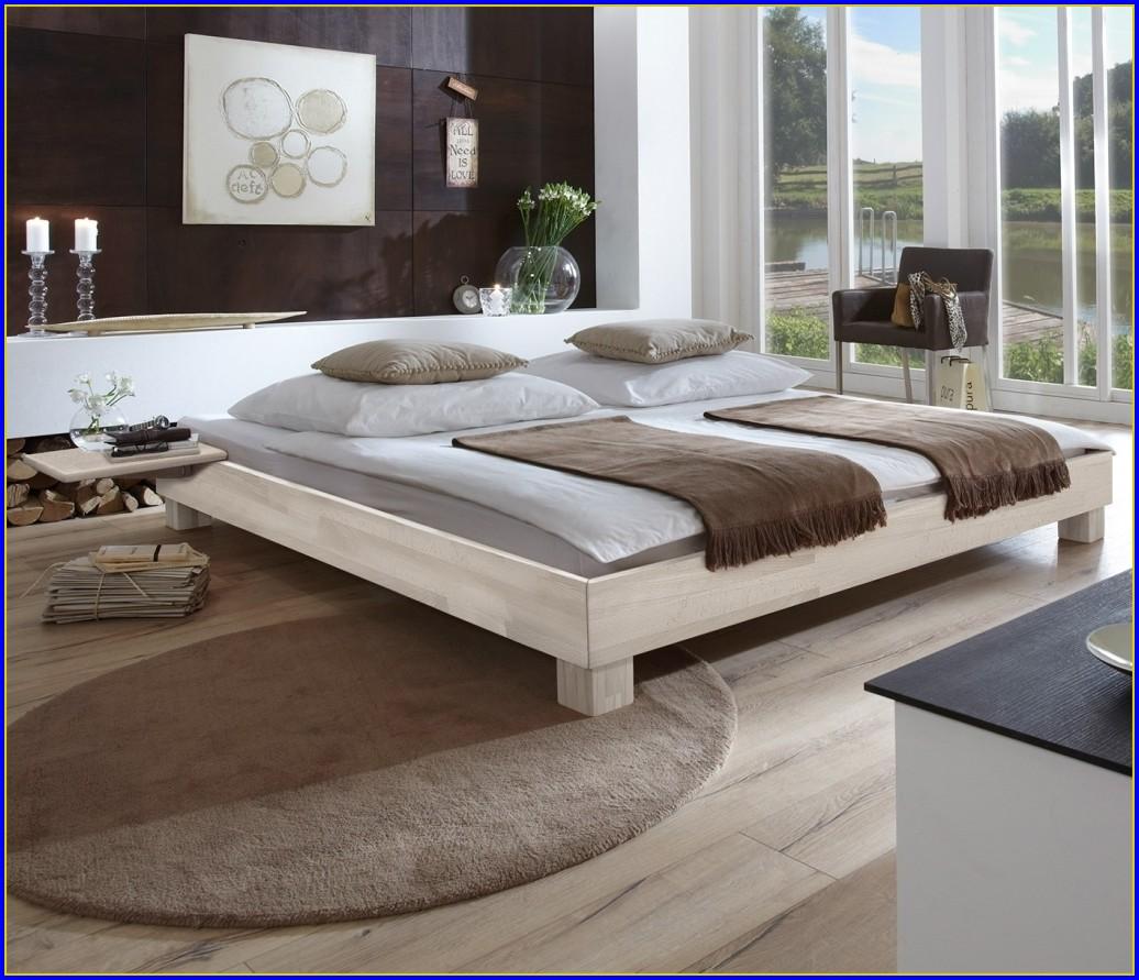 Mann Mobilia Betten Karlsruhe