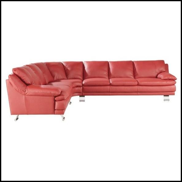 Mann Mobilia Sofa Angebot