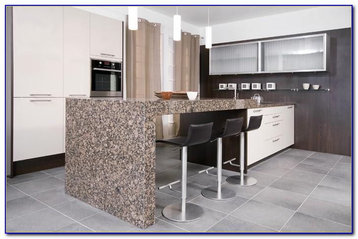 Marmor Arbeitsplatten Küche