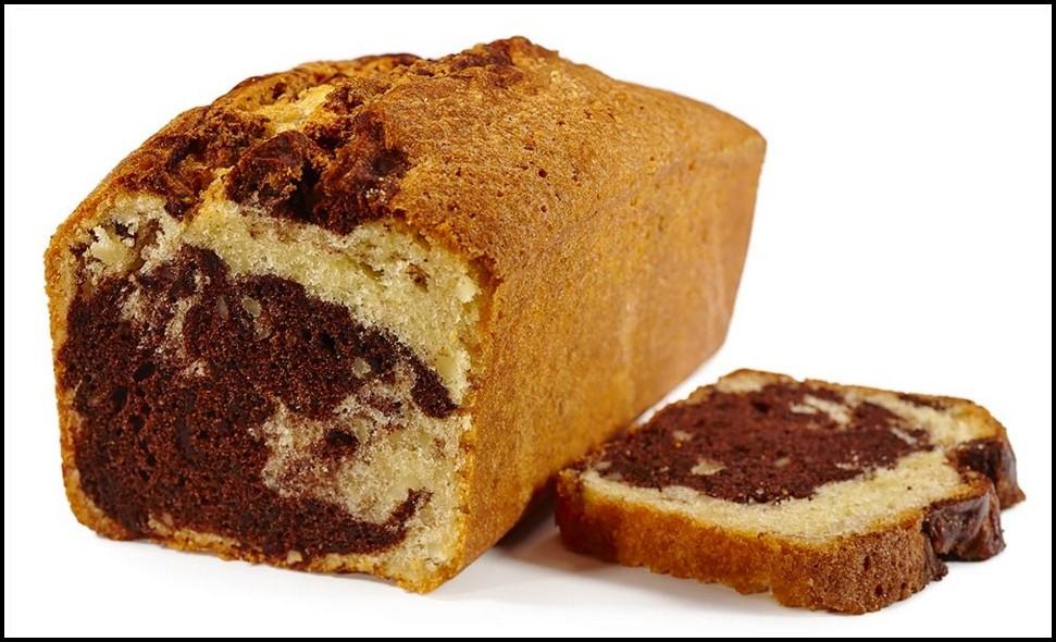Marmor Torte Rezept