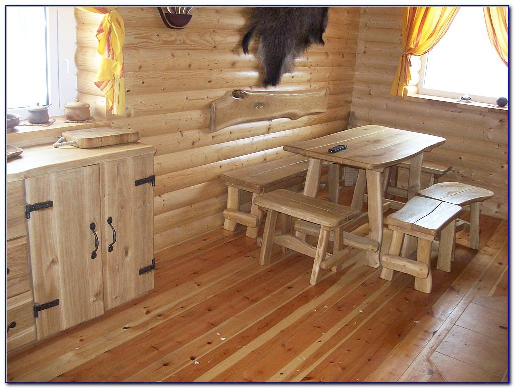 Massiv Holz Möbel 24