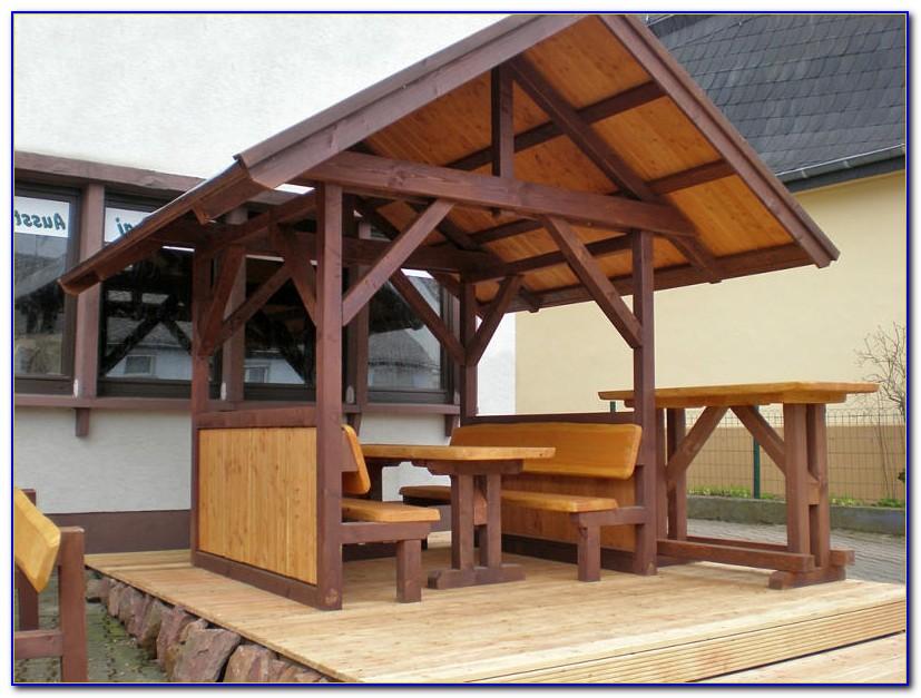 Massiv Holz Möbel München
