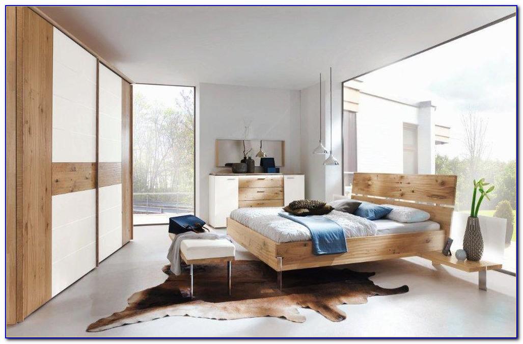 Massiv Möbel Eiche Belgien