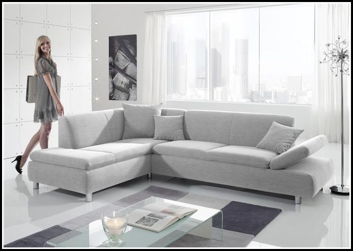 Max Winzer Sofa Carolina