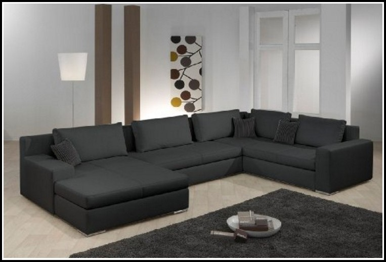 Max Winzer Sofa Harmony