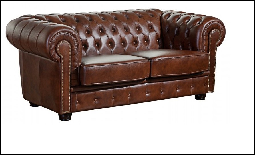 Max Winzer Sofa Toulouse