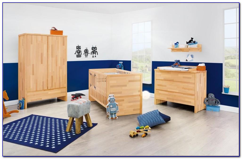 Mbel Fr Babyzimmer