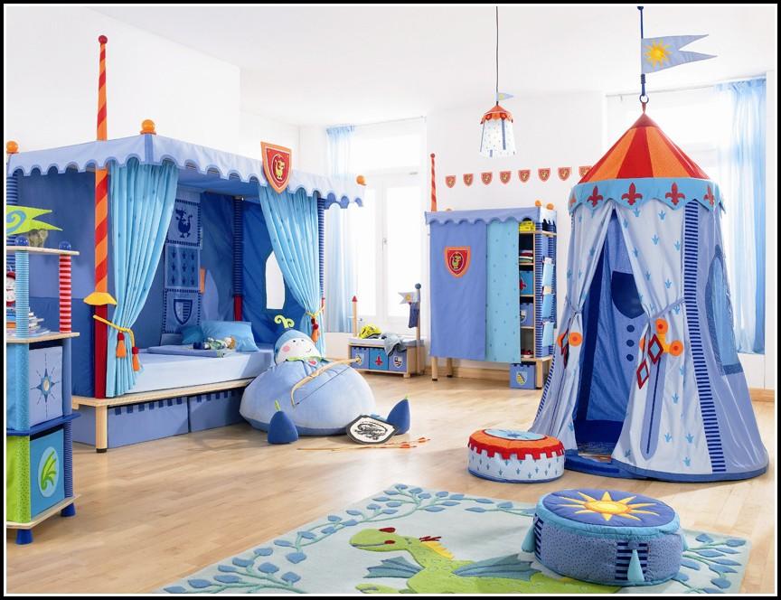 Mbel Frs Kinderzimmer