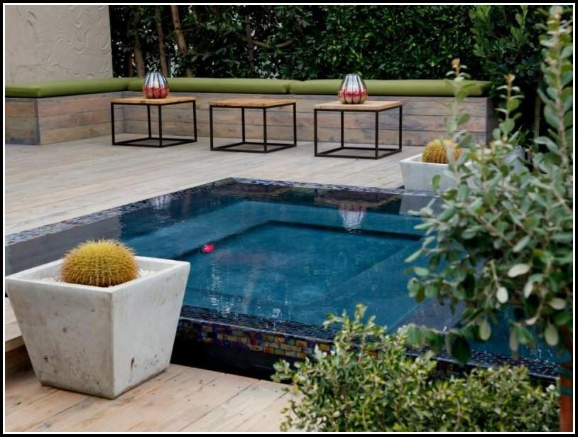 Mediterrane Pflanzen Für Balkon