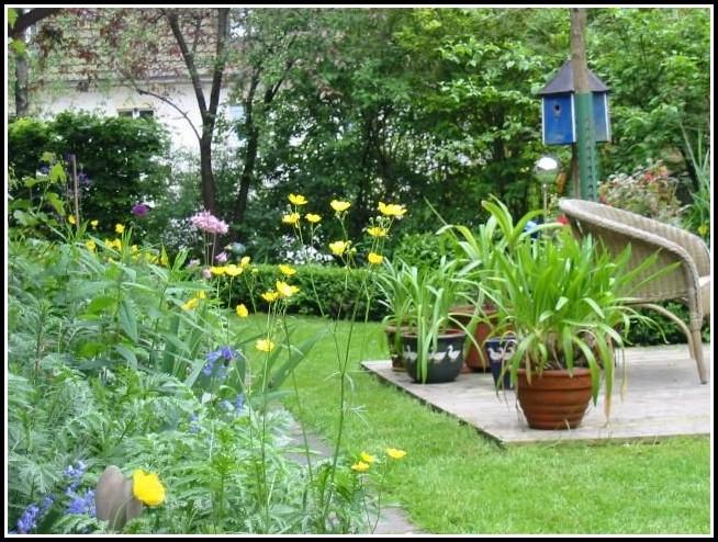 Mein Schöner Garten Spezial 2013