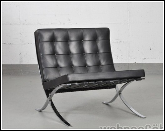 Mies Van Der Rohe Sessel Ebay