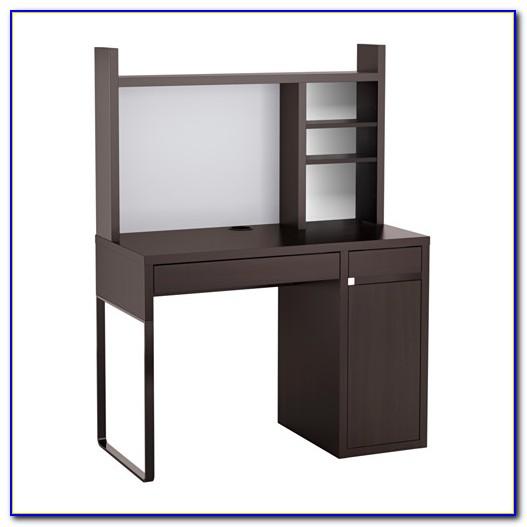 Mikael Schreibtisch Ikea Maße