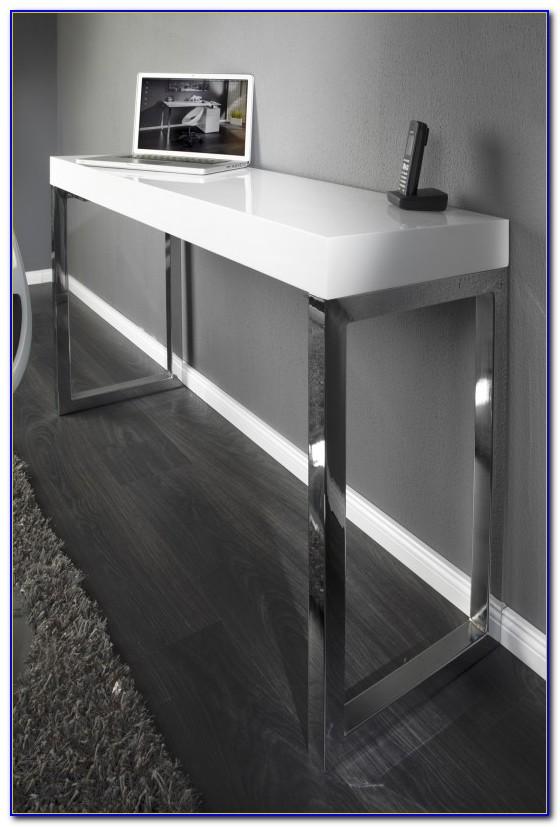 Mini Schreibtisch Design